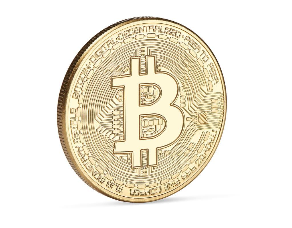 btc mercati monete disponibili