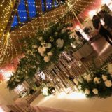 Fairy Lights | 21CC Group Ltd