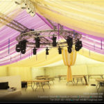 Event Production | 21CC Group Ltd