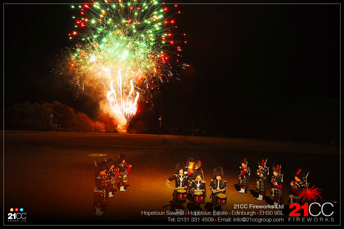 21CC-Fireworks-Ltd_Corporate-Events_22