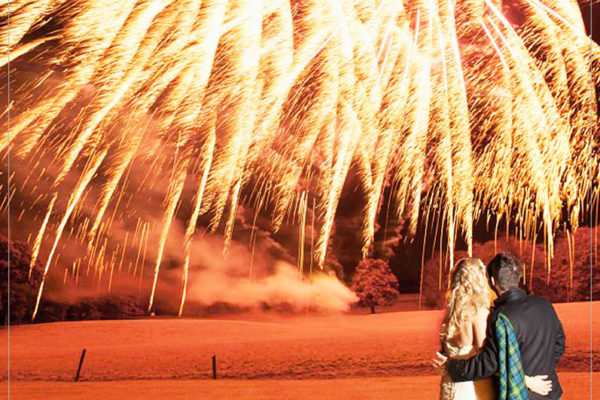 21cc Fireworks: Wedding Fireworks Scotland, Wedding Fireworks Edinburgh, Wedding Fireworks Glasgow