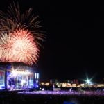 Festival Fireworks | 21CC Group Ltd