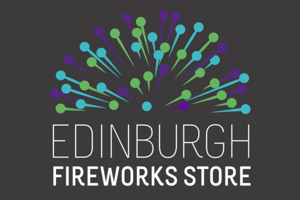 edinburgh fireworks store retail shop