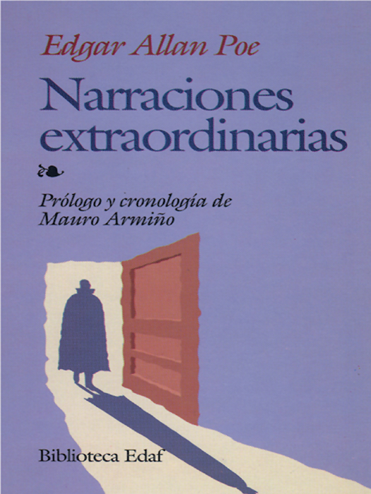 https://s3-eu-west-1.amazonaws.com/24symbolsrepo/images/books/4953/narraciones_extraordinarias/cover.jpg
