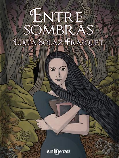 Cincuenta Sombras Gratis Leer Libros Online