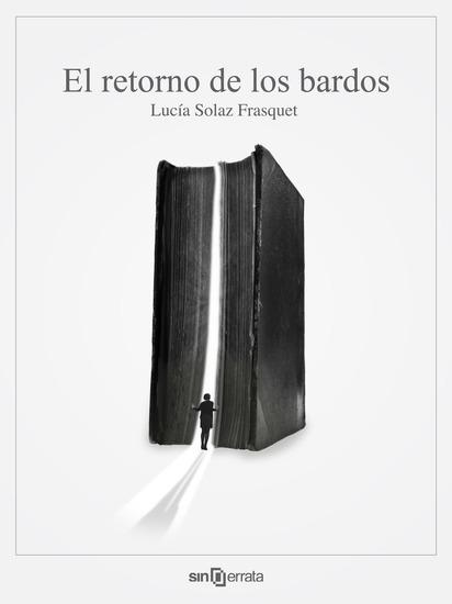 ebook Описание