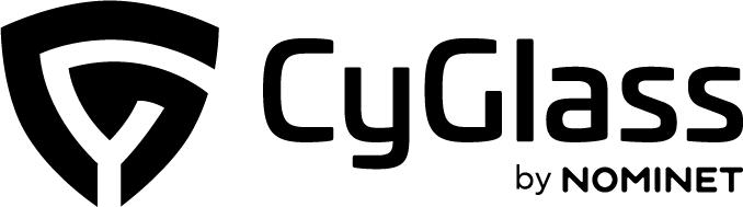 CyGlass