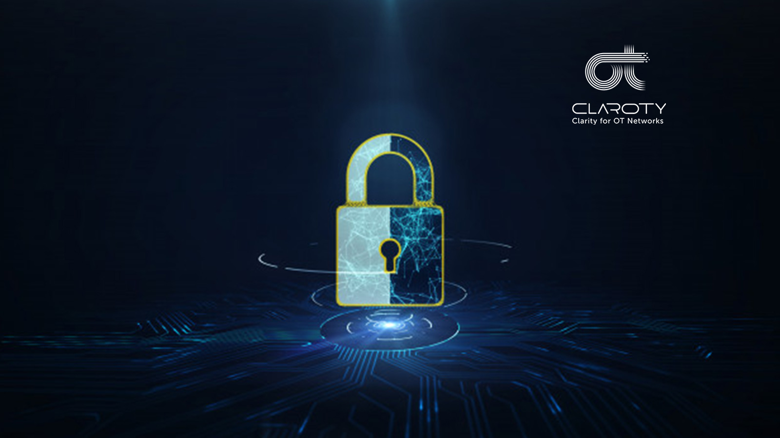 The Claroty Platform for OT Security