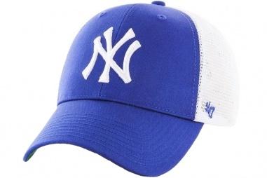 MLB New York Yankees Yth