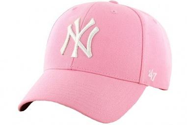 New York Yankees MVP Cap