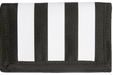 3-Stripes Wallet