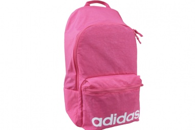 Backpack Daily