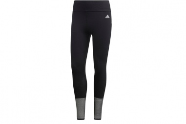 Believe This Primeknit LTE Tights