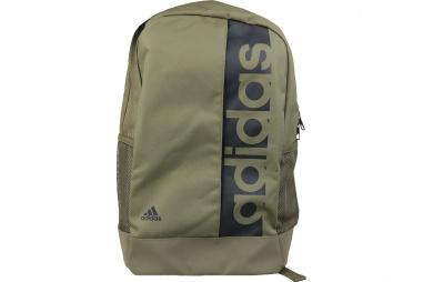 Lin Per Backpack