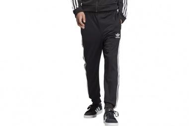Originals SST Pants