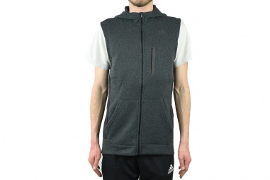 Ultra Fleece Vest M