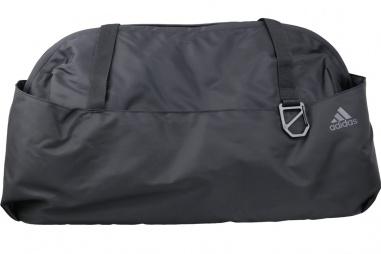 W Tr ID Duf Bag