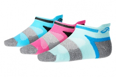 3PPK Lyte Youth Socks