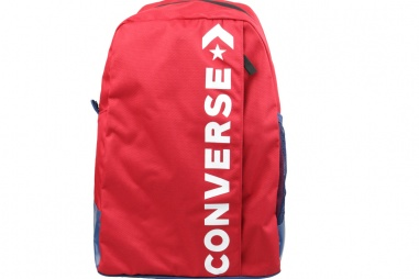 Speed 2.0 Backpack