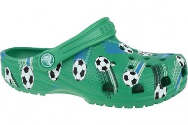 Classic Sport Ball Clog PS