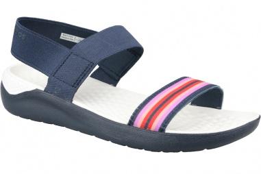 LiteRide Sandal