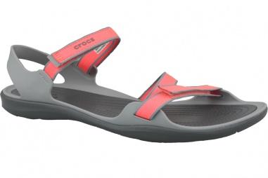 W Swiftwater Webbing Sandal