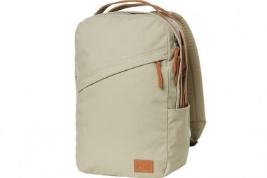 Copenhagen Backpack