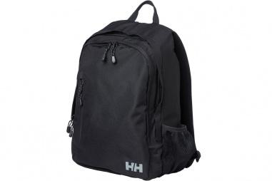 Dublin Backpack 2.0