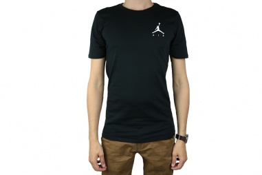 Air Jumpman Embroidered Tee