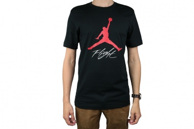 Air Jumpman Flight Tee