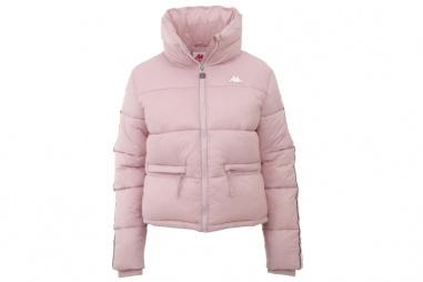 Herolda Wm Jacket