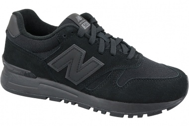 New Balance ML565DN