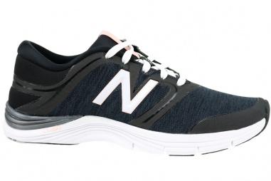 New Balance WX711BH