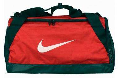 Brasilia Tr Duffel Bag S