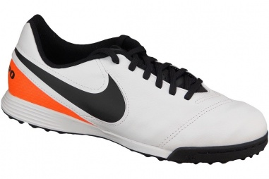 Kids Tiempo Legend VI TF Jr