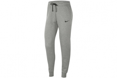 Wmns Fleece Pants