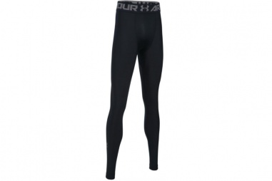 UA Armour 2.0 Legging