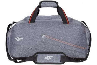 4F Travel Bag H4Z17-TPU002GREY