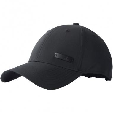 ea8600e4a8 Baseball sapkák - Férfi - INSTYLIO - Több, mint 7500 Nike, New ...