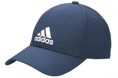 Adidas 6PCAP LTWGT BK0796