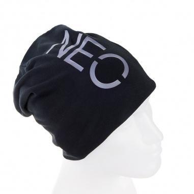 Adidas a N ST Logo Beani Reversible
