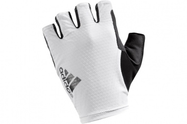 Adidas Adistar Gloves Shortfinger S05522