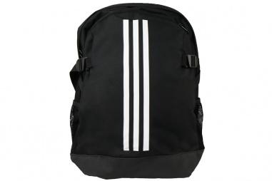 Adidas - Hátizsákok - INSTYLIO - Több 9df87f1d3b