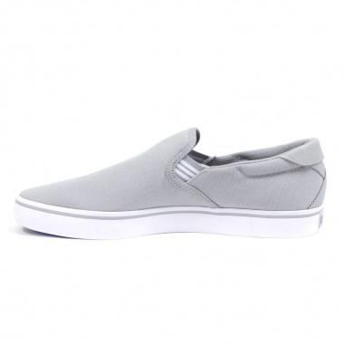Adidas Gonz Slip
