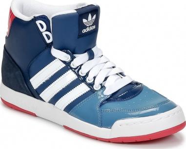 Adidas Midiru Court Mid 2.0 W
