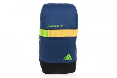 Adidas Canta Bag G91460