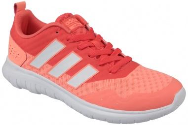 Adidas Cloudfoam Lite Flex W AW4202
