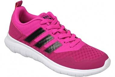 Adidas Cloudfoam Lite Flex W AW4203