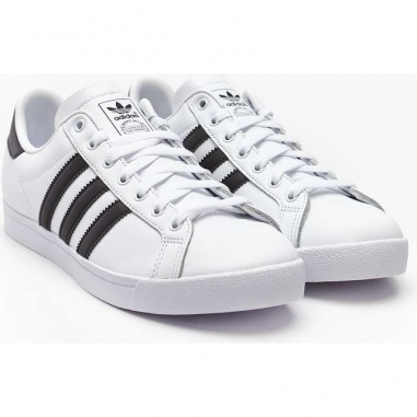 COAST STAR 900 FOOTWEAR WHITE CORE BLACK FOOTWEAR WHITE