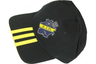 Adidas Aik Cap X33923